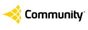 community-pro