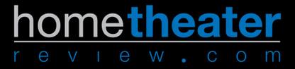 hometheaterreviewcom-logo