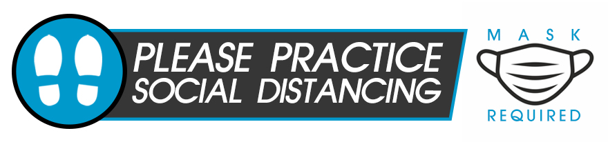 social-distancing-banner
