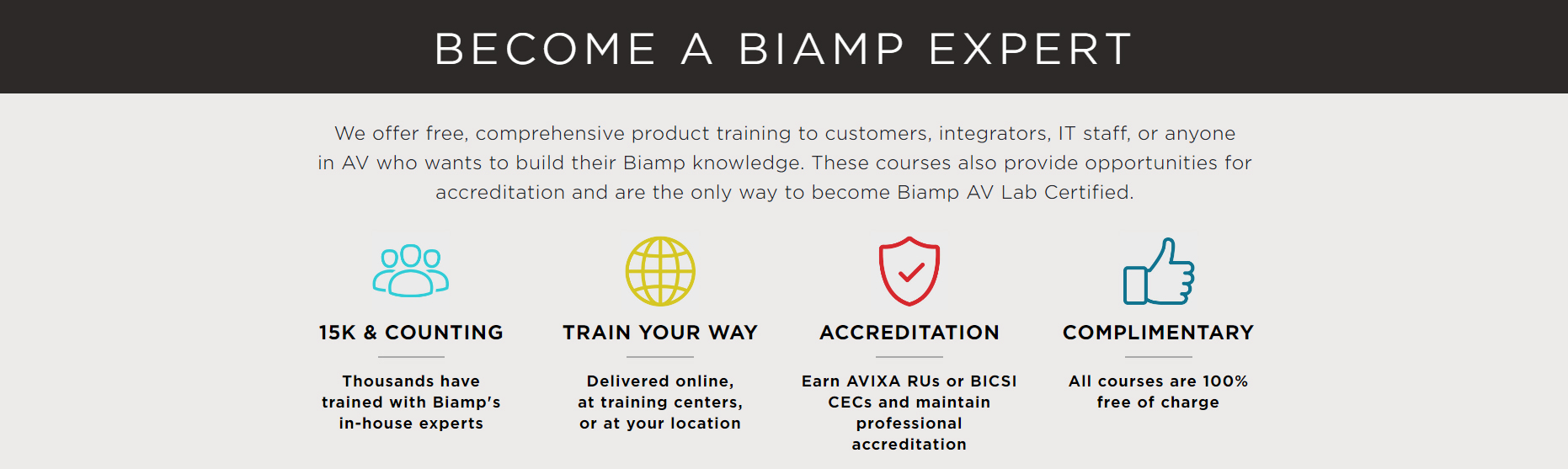 biamp-training-offerings-banner