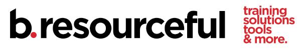 biamp-resource-2021